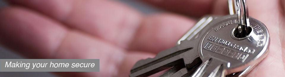 Locksmith Dudley/Wolverhampton/Walsall/West Bromwich